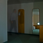 _DSC7338_bearbeitet-1 (Large)