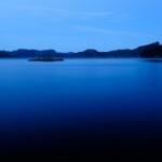Norwegen2013_00-42